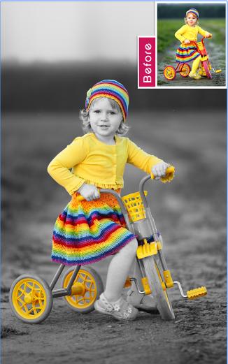 تحميل برنامج تحسين جوده الصوره