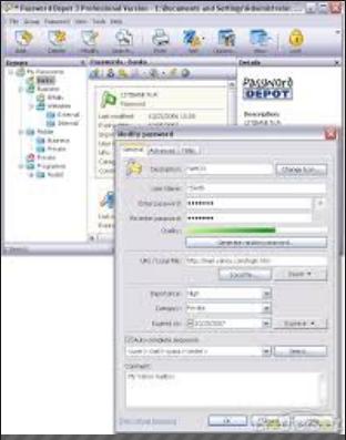 تحميل برنامج حمايه الملفات