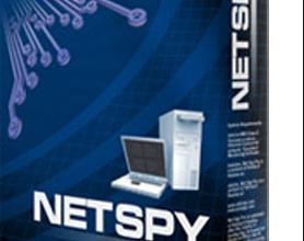 تحميل برنامج مراقبه شبكه الانترنت