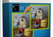 تحميل برنامج تصحيح الصور المهزوزه
