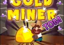 تحميل لعبه جمع الذهب