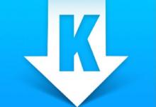 تحميل برنامج KeepVid