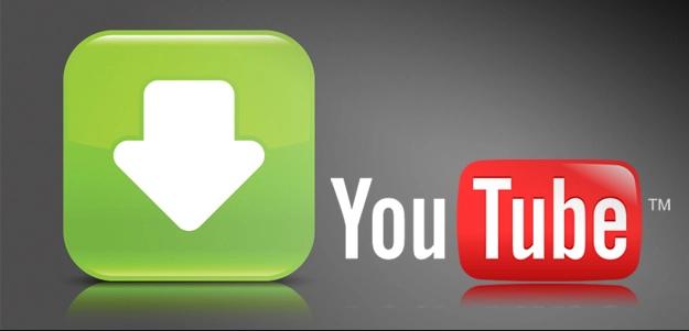 تحميل يوتيوب للجوال