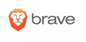 تحميل متصفح Brave