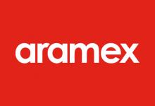 تطبيق Aramex