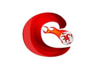 mobikora android logo