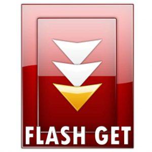 برنامج flashget