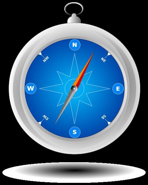 تحميل متصفح سفاري Safari Browser
