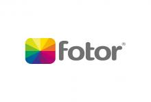 Fotor برنامج تحرير الصور المتميز