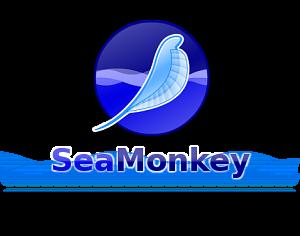 متصفح SeaMonkey