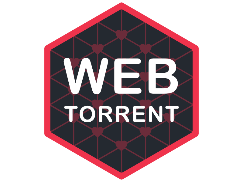 WebTorrent