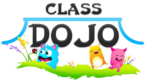 ClassDojo